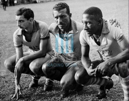 Brasil_1958_Home_Ceppo-Superball_Friendly_MC_jugador_12