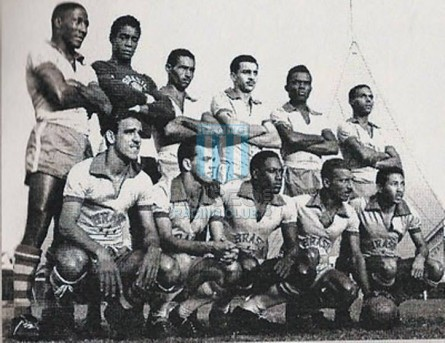 Brasil_1958_Home_Ceppo-Superball_Friendly_MC_jugador_13
