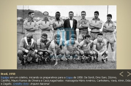 Brasil_1958_Home_Ceppo-Superball_Friendly_MC_11_Garrincha_jugador_01