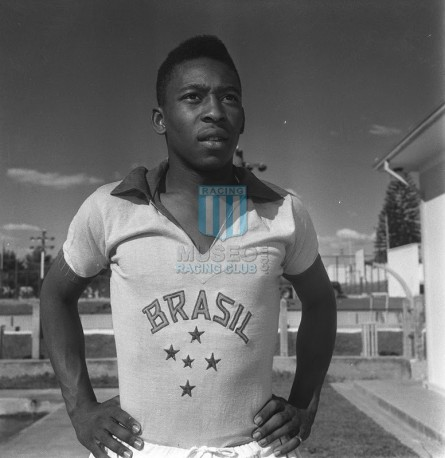 Brasil_1958_Home_Ceppo-Superball_Friendly_MC_10_Pele_jugador_03