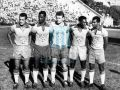 Brasil_1958_Home_Ceppo-Superball_Friendly_MC_jugador_10