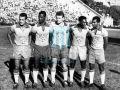 Brasil_1958_Home_Ceppo-Superball_Friendly_MC_jugador_10