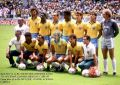 Brasil_1986_Home_Topper_MexicoWC_MC_21_Valdo_jugador_10
