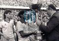 Brasil_1986_Home_Topper_MexicoWC_MC_21_Valdo_jugador_12