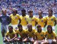 Brasil_1986_Home_Topper_MexicoWC_MC_21_Valdo_jugador_16