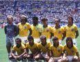 Brasil_1986_Home_Topper_MexicoWC_MC_21_Valdo_jugador_17