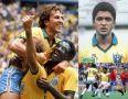 Brasil_1986_Home_Topper_MexicoWC_MC_21_Valdo_jugador_20