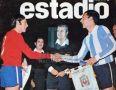 Chile_1971_Home_DittbornCup_ML_17_LeonelHerrera_jugador_20