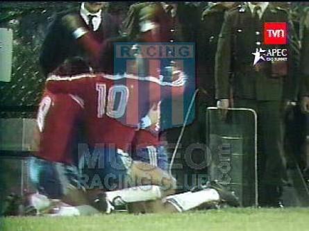 Chile_1983_Home_Adidas_ML_10_jugador_01