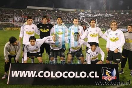 ColoColo_2006_Home_Umbro_Cristal_CampeonTorneoApertura_MC_22_CelsoAyala_jugador_02