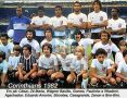 Corinthians_1981_Home_Topper_MC_6_Wladimir_jugador_04