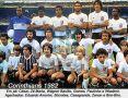 Corinthians_1981_Home_Topper_MC_6_Wladimir_jugador_07
