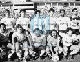 Corinthians_1989-90_Home_xx_Kalunga_MC_8_WilsonMano_jugador_02