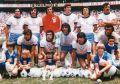 CruzAzul_1972-73_Away_Campeon_MC_12_AlbertoGomezFranzutti_jugador_05