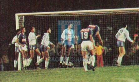 Cruzeiro_1988_Home_Adidas_Coca-Cola_MC_jugador_01