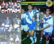 Cruzeiro_1996_Home_Finta_EnergilC_vsVelez_MC_2_Vitor_jugador_01