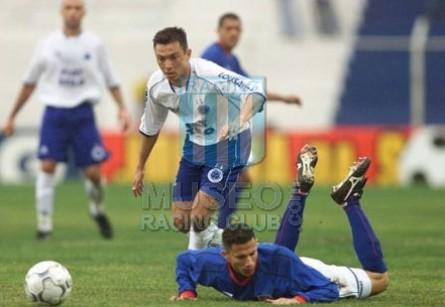 Cruzeiro_2003_Away_Topper_FiatStilo-Lousano_MC_8_jugador_01