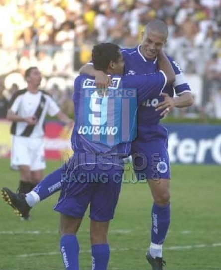 Cruzeiro_2003_Home_Topper_FiatStilo-Lousano_MC_10_Alex_jugador_01