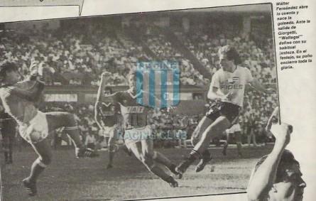DepItaliano_1986-87_Home_Adidas_Fiat_MC_5_Cabrera_jugador_01