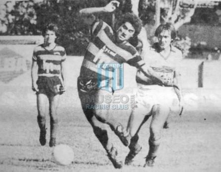 DeportivoMoron_1982_Away_Adidas_RobertinoHombres_PrimeraB_MC_11_AtilioRomagnoli_jugador_01