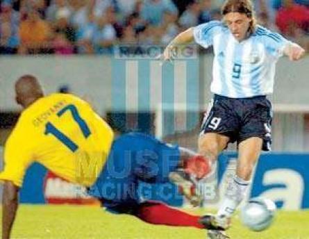 Ecuador_2004_Home_Marathon_QualyGermanyWC_MC_17_GiovannyEspinoza_jugador_01