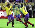 Ecuador_2004_Home_Marathon_QualyGermanyWC_MC_17_GiovannyEspinoza_jugador_04