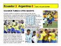 Ecuador_2004_Home_Marathon_QualyGermanyWC_MC_17_GiovannyEspinoza_jugador_05