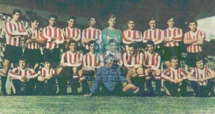 EstudiantesLP_1967_Home_Testai_CampeonInteramericano_ML_7_FelipeRibaudo_jugador_01