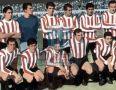 EstudiantesLP_1967_Home_Testai_CampeonInteramericano_ML_7_FelipeRibaudo_jugador_04
