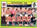 EstudiantesLP_1967_Home_Testai_CampeonInteramericano_ML_7_FelipeRibaudo_jugador_05