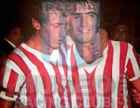 EstudiantesLP_1968_Home_IndLanus_FinalCopaLibertadoresvsPalmeiras_MC_5_CarlosPachame_jugador_01