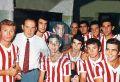 EstudiantesLP_1968_Home_IndLanus_FinalCopaLibertadoresvsPalmeiras_MC_5_CarlosPachame_jugador_04