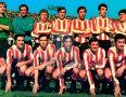 EstudiantesLP_1969_Home_Testai_CampeonInteramericano_ML_11_JuanRamonVeron_jugador_07
