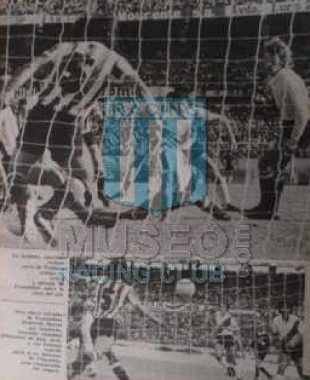 EstudiantesLP_1975_Home_Uribarri_MC_14_MiguelRusso_jugador_02