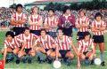EstudiantesLP_1982_Home_Topper_CampeonMetro82_MC_4_AbelHerrera_jugador_08