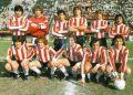 EstudiantesLP_1982_Home_Topper_CampeonMetro82_MC_4_AbelHerrera_jugador_11