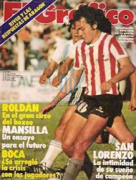 EstudiantesLP_1985_Home_Topper_MC_7_JoseRaulIglesias_jugador_03