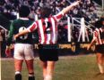 EstudiantesLP_1985_Home_Topper_MC_7_JoseRaulIglesias_jugador_01
