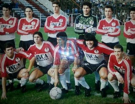 EstudiantesLP_1992_Away_Adidas_IncaSeguros_CL92_ML_2_EdgardoPratola_jugador_01