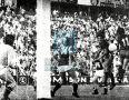 FerroCarrilOeste_1976_Home_Athleta_12daFechaTorneoNacionalvs SanLorenzoAlmagro_MC_9_CarlosVidal_jugador_01