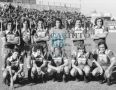 FerroCarrilOeste_1976_Home_Athleta_12daFechaTorneoNacionalvs SanLorenzoAlmagro_MC_9_CarlosVidal_jugador_04
