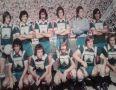 FerroCarrilOeste_1976_Home_Athleta_12daFechaTorneoNacionalvs SanLorenzoAlmagro_MC_9_CarlosVidal_jugador_10