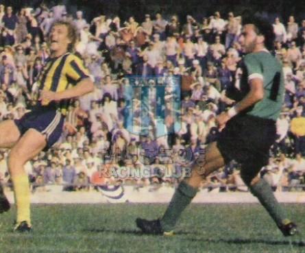 F.C.Oeste_1979_Home_Topper_MC_4_jugador_03