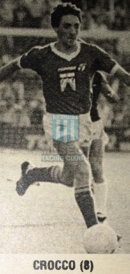 FerroCarrilOeste_1982_Home_Topper_CampeonTorneoNacional_MC_7_ClaudioCrocco_jugador_01