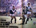 FerroCarrilOeste_1982_Home_Topper_CampeonTorneoNacional_MC_7_ClaudioCrocco_jugador_06