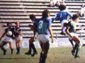 FerroCarrilOeste_1982_Home_Topper_CampeonTorneoNacional_MC_7_ClaudioCrocco_jugador_07