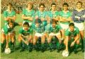 FerroCO_1987_Home_Topper_vsCASLA_MC_3_OscarGarre_jugador_03