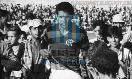 Flamengo_1969_Home_Athleta_MC_7_ManeGarrincha_jugador_01