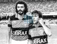Flamengo_1985_Home_Adidas_Lubrax_CampeonTacaRio_MC_10_Zico_jugador_03