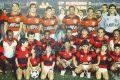 Flamengo_1985_Home_Adidas_Lubrax_CampeonTacaRio_MC_10_Zico_jugador_07